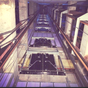 elevator-blog