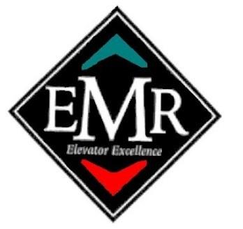 emr-pic